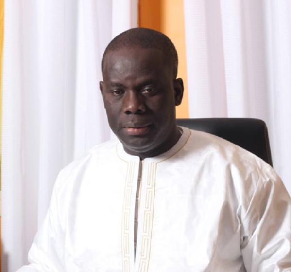 Pr Mouhamadou Maouloud Diakhaté de l'Afp : « Gackou est en train de faire du saupoudrage politique à travers le pays »