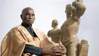 Le monument de la renaissance africaine: Sens et portée