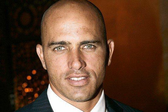 10 raisons qui font que les hommes chauves sont plus cools que les autres !