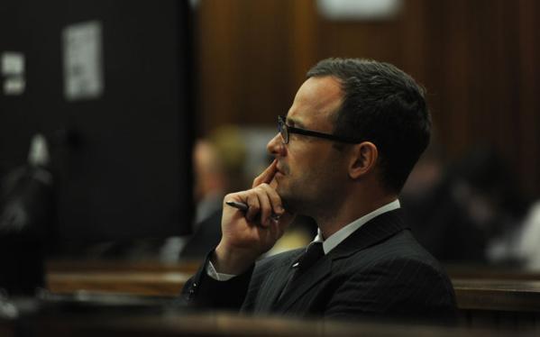 Affaire Oscar Pistorius : le parquet conteste l'« homicide involontaire »