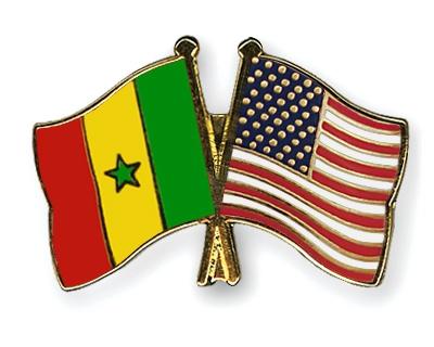 Coopération commerciale Etats unis – Afrique : Pour la représentante adjointe américaine au Commerce, « le Sénégal ne profite pas de… »