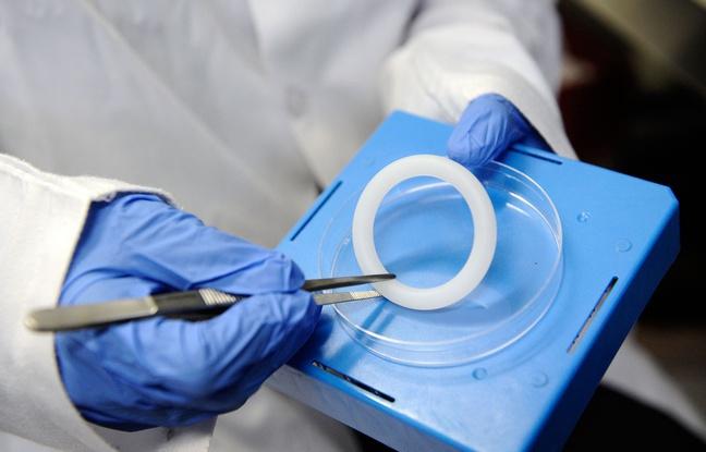 Bientôt la fin du SIDA et des infections sexuellement transmissibles ?