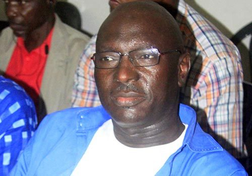 Affaire du terrain de la Ja : Momar Ndiaye fixé sur son sort le 3 septembre