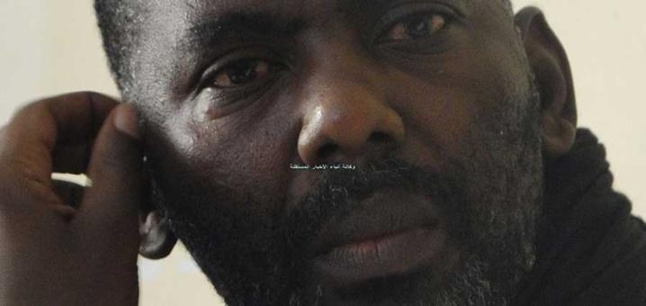 Mauritanie : la Cour d'appel confirme la peine des trois militants anti-esclavagistes
