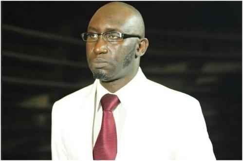 Baba Diallo, Président de ANTAR : «Je n'ai rien reçu du pouvoir ! »