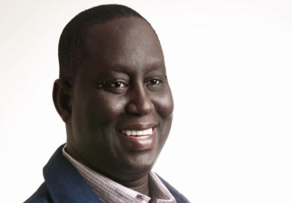 Promesses mirifiques du maire Aliou Sall : Guediawaye, entre leurre et lueur