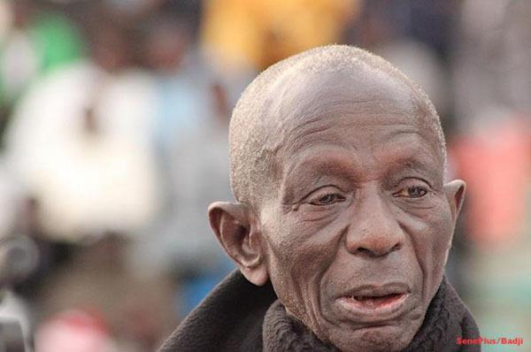 Dernières volontés de Doudou Ndiaye Rose : Imam Aboubacar Diankhé lève l'équivoque entre le recommandé et le prestige