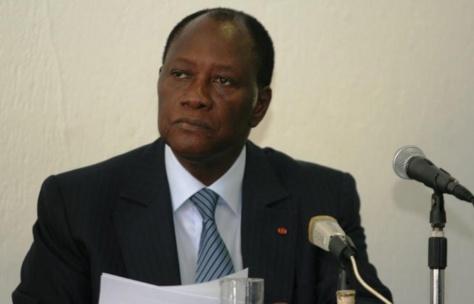 Affaire du taximan sénégalais tué en Côte-d'Ivoire : Les Présidents Sall et Ouattara s'impliquent dans le dossier