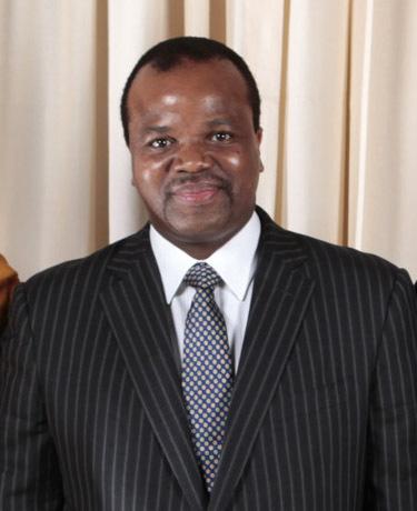 6. MSWATI III – 79,1 MILLIONS D'EUROS (SWAZILAND)
