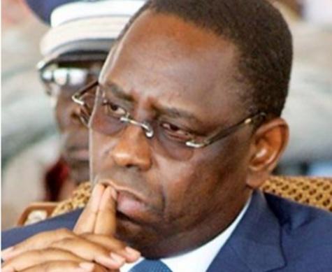 Le Sénégal sous Macky : le beau gâchis !