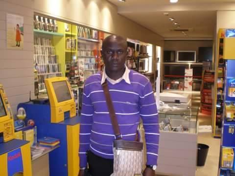 La dépouille de Mor Sylla arrive à Dakar, ce soir