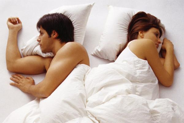 8 raisons pour lesquelles les couples qui se disputent souvent s'aiment plus que les autres