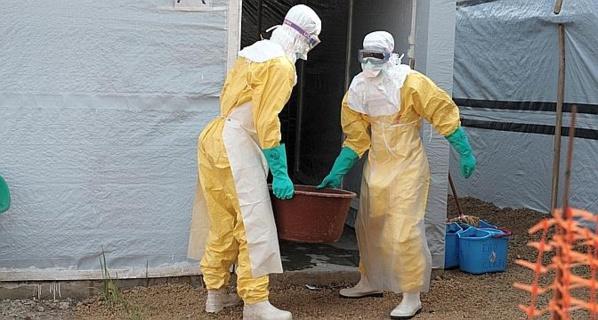 Ziguinchor : Un cas suspect d'Ebola sème la hantise chez les populations