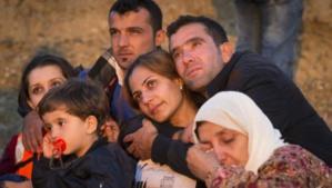 Migrants : pour qui sonne le glas ? Par Bernard-Henri Lévy