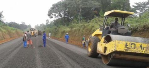 Projet de construction de la RN6 en Casamance: Les Américains retirent leur 100 milliards de FCFA