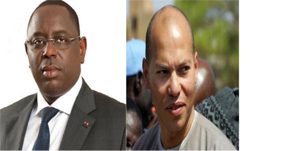 Karim Wade bientôt transféré au Cap Manuel : Début des négociations pour un protocole bis ?