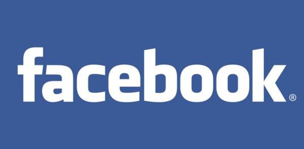 Facebook : un nouvel outil pour lutter contre le vol de vidéo