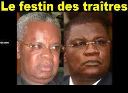 """Transhumance politique : Les """"apéristes"""" authentiques s'indignent des nouvelles recrues de Macky Sall"""