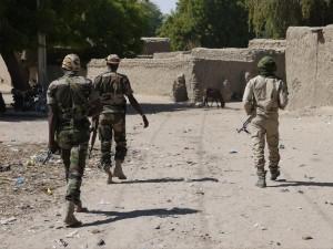 Nigeria : l'armée annonce avoir repris la ville de Gamboru aux mains de Boko Haram