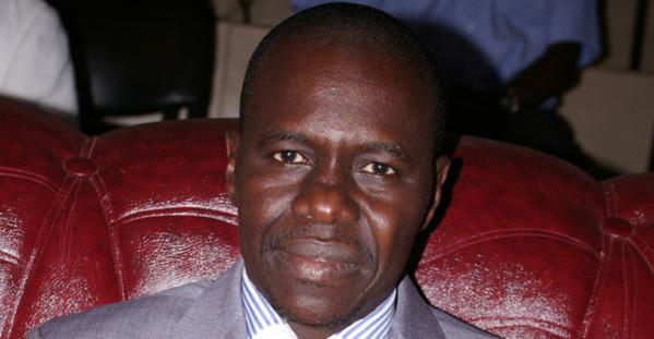 Moubarack Lô : « Quinze minutes passées avec Loum valent mieux que quinze heures passées avec Diagna Ndiaye »