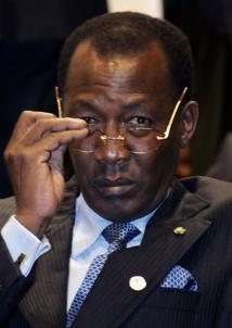 Répression sous le régime de Habré: La plainte contre Déby classée sans suite