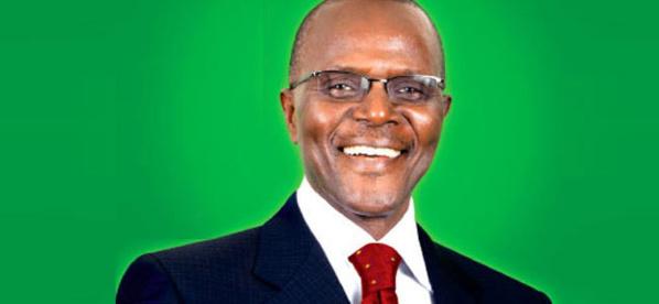 Ousmane Tanor Dieng : « Des difficultés ont été enregistrées dans la mise en œuvre de l'Acte 3 de la décentralisation »