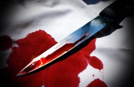 Drame à Louga : Un tailleur tué à coups de ciseaux par son frère à Taré