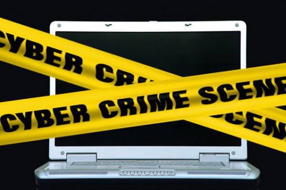 Lutte contre la cybercriminalité : Le Sénégal à l'école européenne