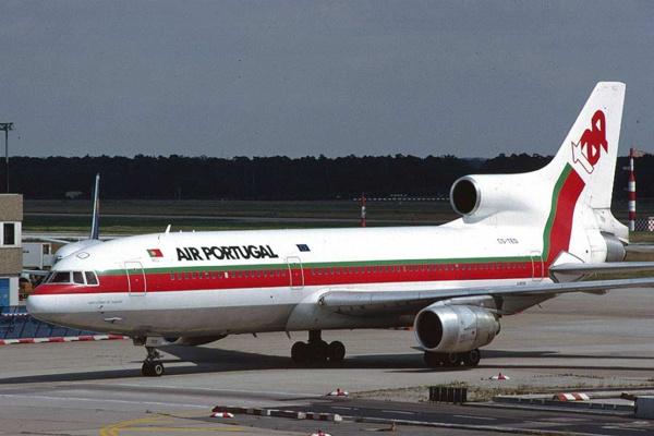 Panne technique en plein vol : Tap Air Portugal contraint de se poser en urgence à LSS