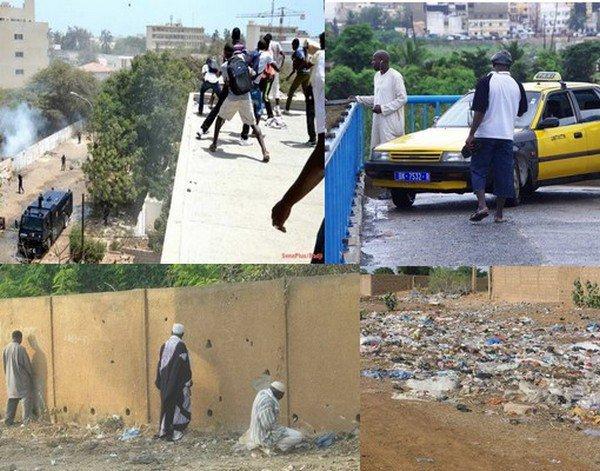 Le Sénégalais est-il un patriote ?