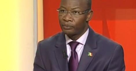 Attaques contre Me Moussa Diop : Des mouvements de soutien à Macky Sall plébiscitent le Dg de Dakar Dem Dikk