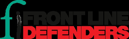 """Front Line Defenders : Le Sénégal doit être """"pro-actif"""" sur la protection des défenseurs des droits de l'Homme"""