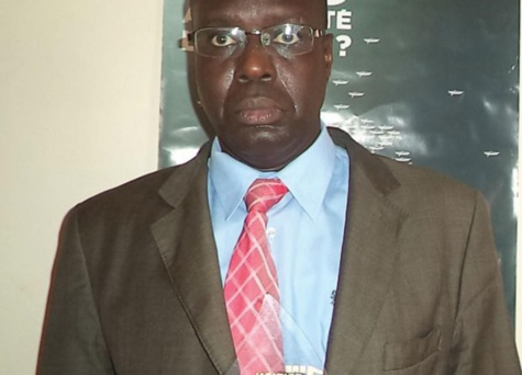 Décès d'une Sénégalaise en France : Boubacar Sèye dénonce et lance un SOS prudence