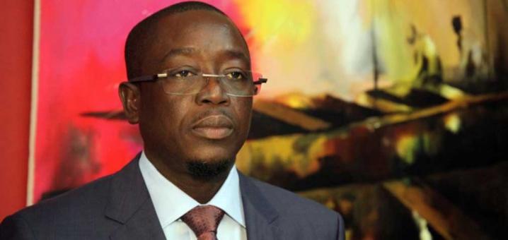 Guinée-Bissau : Démission du nouveau Premier ministre