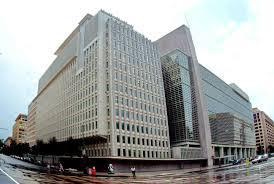 La Banque mondiale épingle le Sénégal