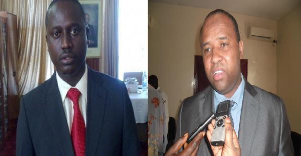 Le Pds sur le pied de guerre dans la capitale du Fouladou : Les libéraux de Kolda promettent un accueil mouvementé à Abdoulaye Bibi Baldé