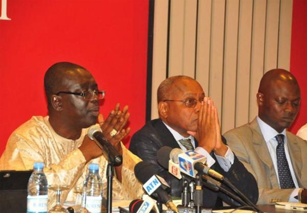 Mise au point concernant la conférence Atangana du 15 avril 2015 à Paris