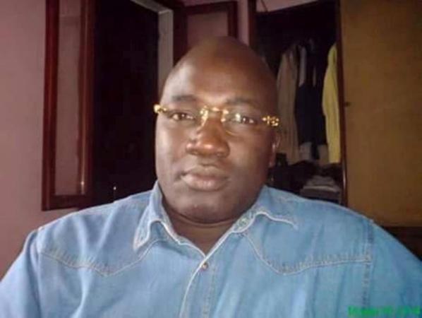 Voici Mor Sèye, le Sénégalais assassiné par un raciste en Italie