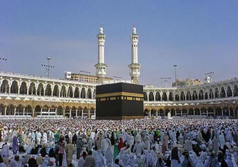 Pèlerinage 2015 : Le commissaire au Pèlerinage s'envole pour la Mecque et laisse derrière lui 300 pèlerins dans le désarroi