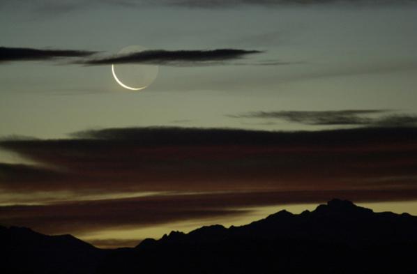 Pour un calendrier hégirien fondé sur le calcul astronomique - Par Momar Gassama