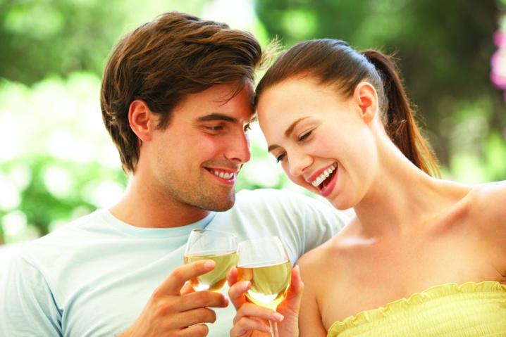 20 choses que les hommes veulent secrètement (et ne vous diront jamais)