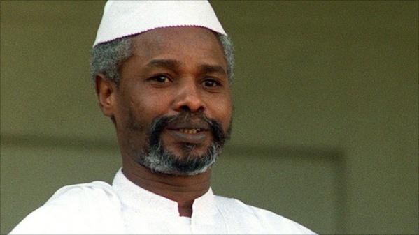 """Procès Habré - Un """"enquêteur"""" révèle: """"La nuit, le siège de la Dds se transformait en boucherie""""."""