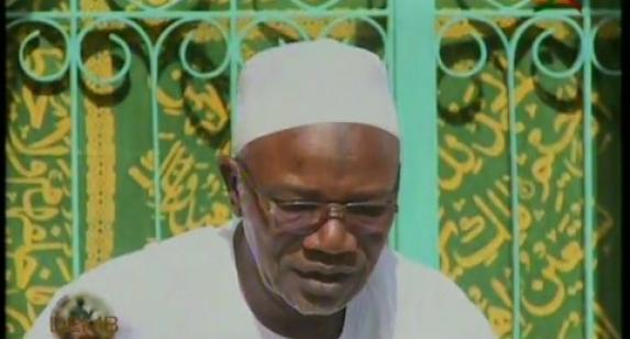 """Demb"" retrace l'histoire de Gorgui El Hadj Abdoulaye Sow, un érudit aux actes didactiques"