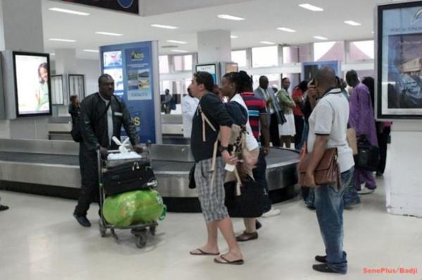 Réfection aéroport Dakar Sommet OIF: ADS reste devoir 6 milliards FCFA aux entreprises