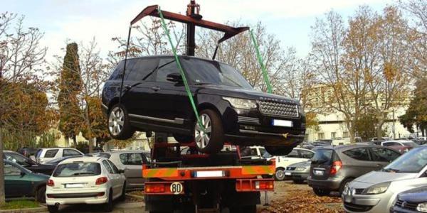 Trafic de voitures volées entre la France et le Sénégal : La Brb parisienne démantèle le réseau des trafiquants dont un Sénégalais