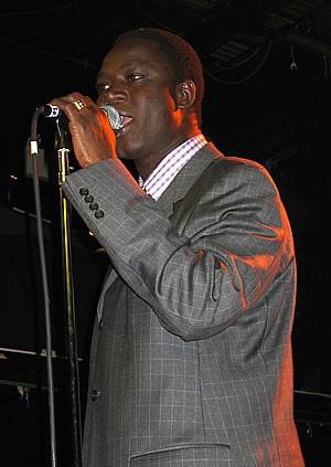 Affaire Thione Seck renvoyée au 22 septembre : Une autre chance pour le chanteur de passer la Tabaski en famille ?