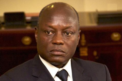 Choix du Premier ministre en Guinée-Bissau : José Mario Vaz opte pour la stabilité et se plie à un Pm de 83 ans