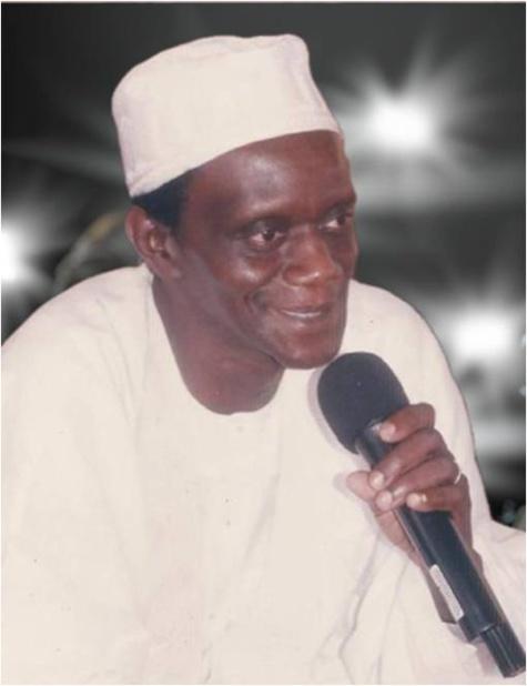 Le sermon d'adieu du Prophète - Par Mame Mactar Guèye, vice-président Jamra