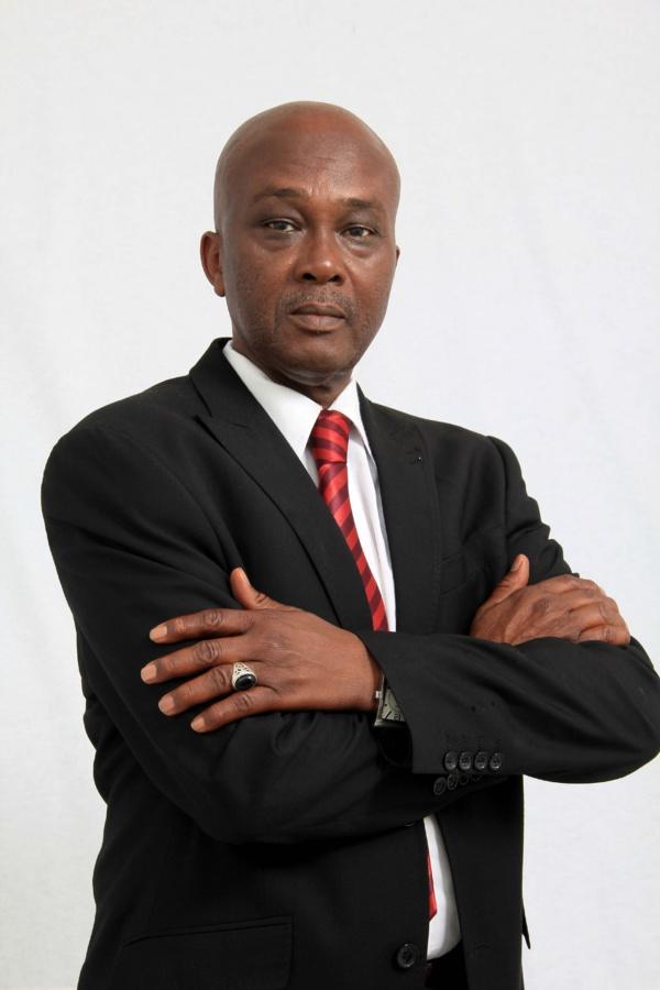 Reconquête de la capitale : Mamadou Wane invite le Président Macky Sall à scinder le département de Dakar en pôles communaux politiques