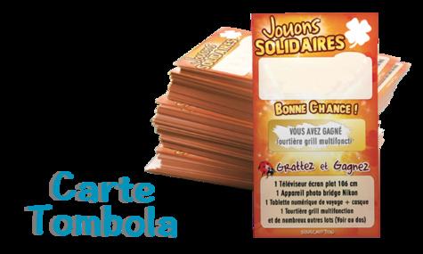 Carbone 14, une imprimerie moderne au Sénégal